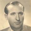 Juan López Sánchez, líder anarquista