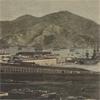Grabados de los siglos XIX y XX relacionados con la Región de  Murcia