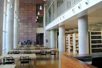 Sala de Investigación