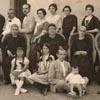 Álbum Familiar de Murcia