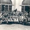 Alumnos notables del Instituto Provincial