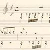 Música de compositores murcianos