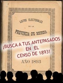 Censo 1893