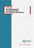 Manual de Archivos de Oficina
