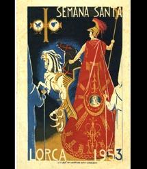 Especial Semana Santa 2013