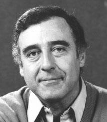 Retrato del poeta Alfonso Carreño