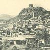 Postales de Lorca