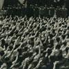 75 aniversario del final de la Guerra Civil