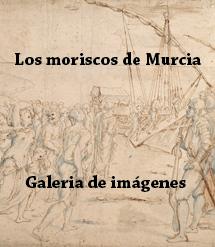 Los Moriscos galer�a de im�genes