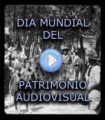 D�a Mundial Patrimonio Audiovisual2
