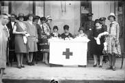 Se�oras Cruz Roja de Cartagena