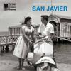 Álbum familiar de San Javier