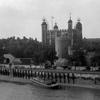 Inglaterra a través de la cámara de Gillman (1913)