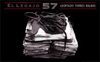 Legajo 57