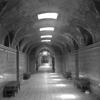 El balneario de Archena en las imágenes de Fototipia Thomas