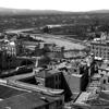 Murcia a comienzos del siglo XX (por Fototipia Thomas)