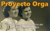 Proyecto Orga