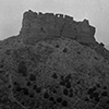Monumentos y edificios históricos de la Región en la colección de fotografías del MUBAM