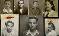 Bachilleres murcianos (1927-1951)