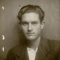 Bachilleres murcianos (1927-1951): fotografías