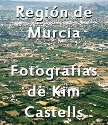 Kim Castells
