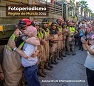 Fotoperiodismos 2019 Publicaciones