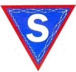 Logo de los republicanos españoles deportados