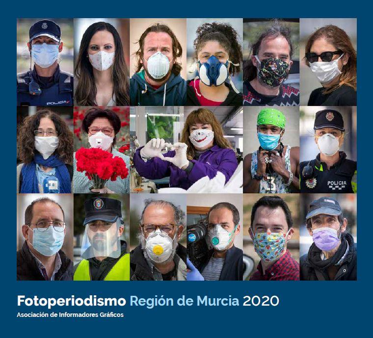 Fotoperiodismo 2020