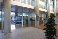 Vista Archivo General